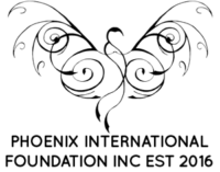 Phoenix International Foundation